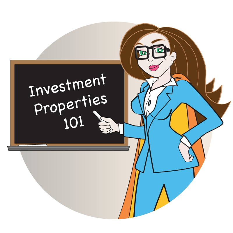 The Investment Property Super Strategy™
