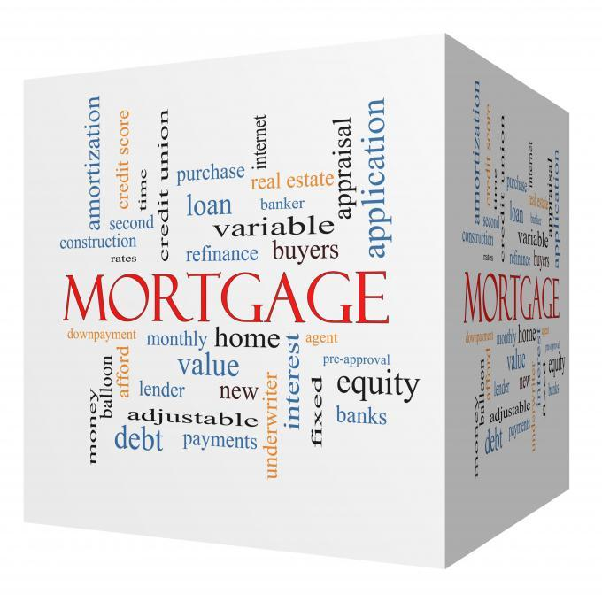 A Mortgage is More Than Just a Rate – Restrictions, Features, and Myths