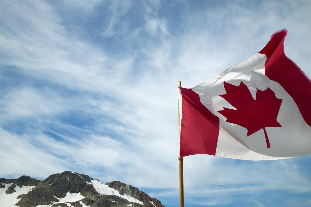 Keep Competition for Your Mortgage in Canada